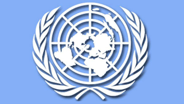India Set To Win Unopposed Unsc's Non-permanent Member Seat