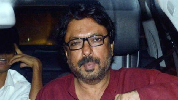 Sanjay Leela Bhansali to be questioned by Mumbai police in Sushant Singh death case
