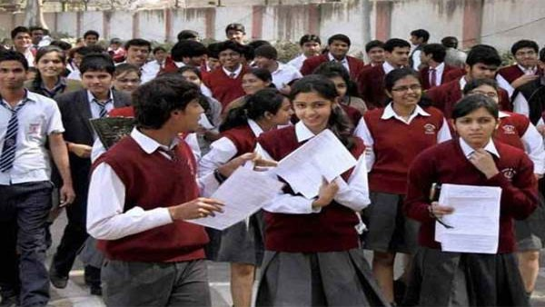 CBSE Cuts Syllabus by 30% for Classes 9 to 12
