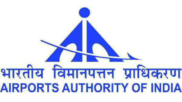 AAI Recruitment 2020 apply for 180 Junior Assistant Posts