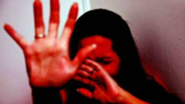26-Year-Old Bengali Actress Alleged Raped From Friend; Complaint Filed