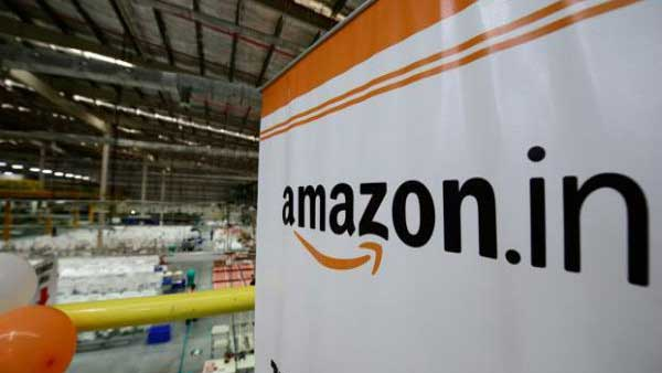 Jobs: Amazon Plans To Create Thousands Of Job Opportunities In India