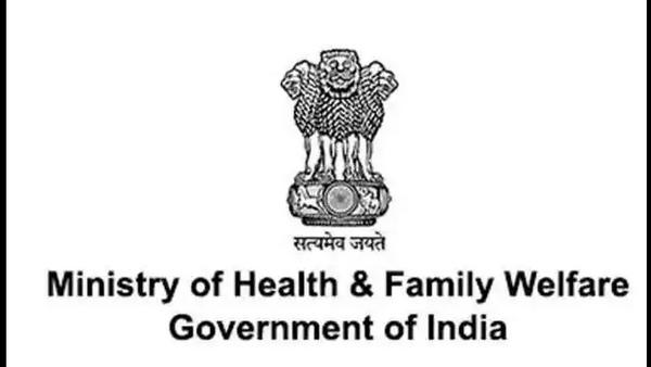 ಕೊರೊನಾ: ಕೇಂದ್ರ ಆರೋಗ್ಯ ಇಲಾಖೆಯಿಂದ ಹೊರಬಿದ್ದ ಗುಡ್ ನ್ಯೂಸ್