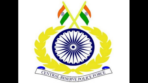 CRPF Recruitment 2020 apply for 800 Paramedical Staff Posts