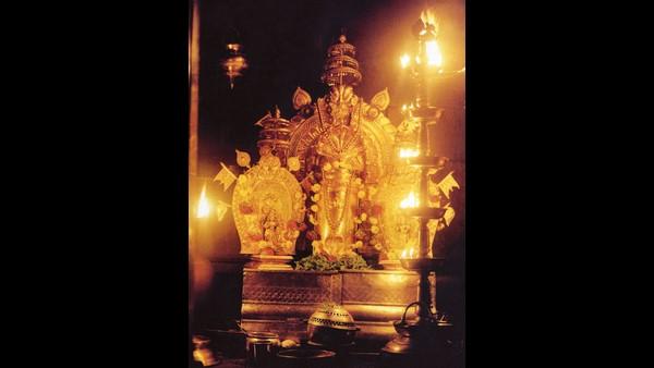 ಧರ್ಮಸ್ಥಳ ಮಂಜುನಾಥಸ್ವಾಮಿ ದೇವಾಲಯ ಟ್ರಸ್ಟಿನಿಂದ ಮಹತ್ವದ ಕೆಲಸ