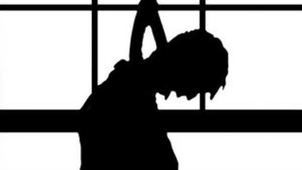 ಕರ್ನಾಟಕದ ಕಥೆ: ಲಾಕ್ ಡೌನ್ ವೇಳೆ ಪ್ರತಿನಿತ್ಯ ಒಬ್ಬ ರೈತ ಆತ್ಮಹತ್ಯೆ!