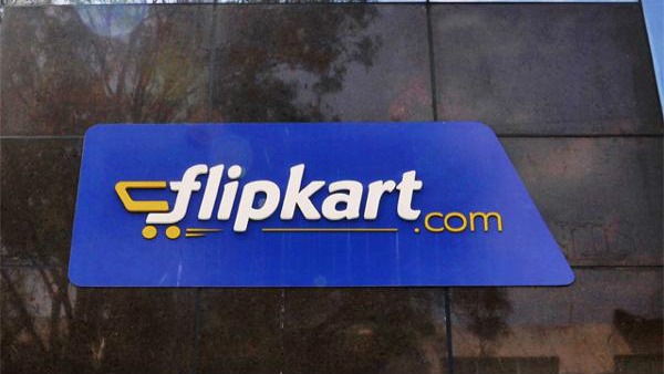 Flipkart Wholesale:5 Things To know