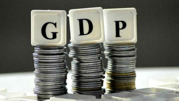 Indias GDP: If Covid Vaccine Is Delayed GDP To Contract 7.5%
