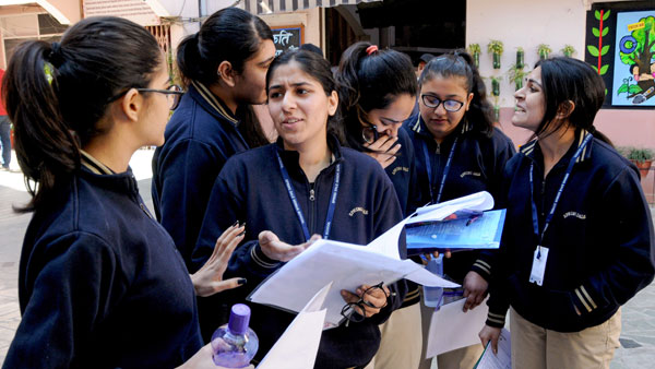 ಜುಲೈ-2020ರ ಸಿಎ ಪರೀಕ್ಷೆಗಳನ್ನು ರದ್ದುಗೊಳಿಸಿದ ಐಸಿಎಐ