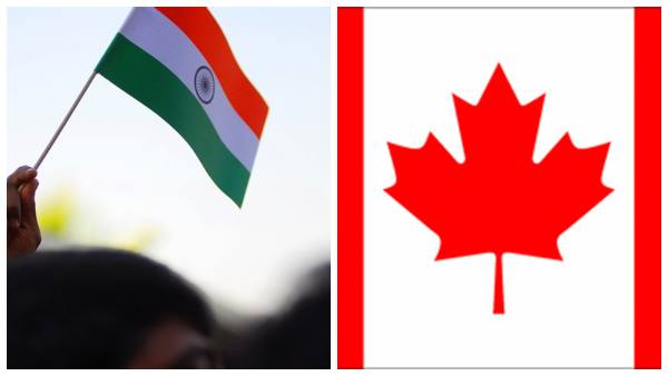 Anti India TV Show: India Lodges Protests With Canadian TV Authority