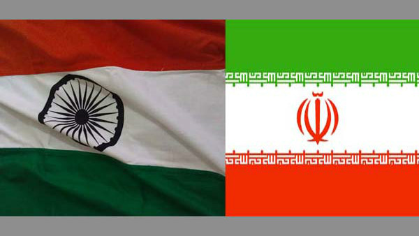 Iran Clarifies No Deal With India On Chabahar Railway Project