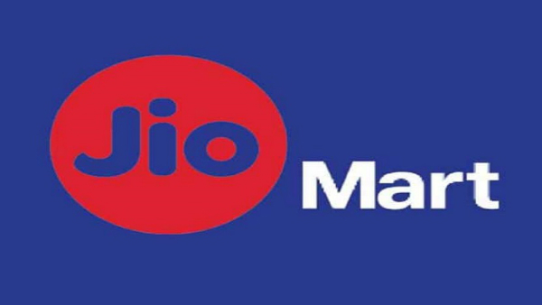 Jio Mart App Launched: Here How It Works