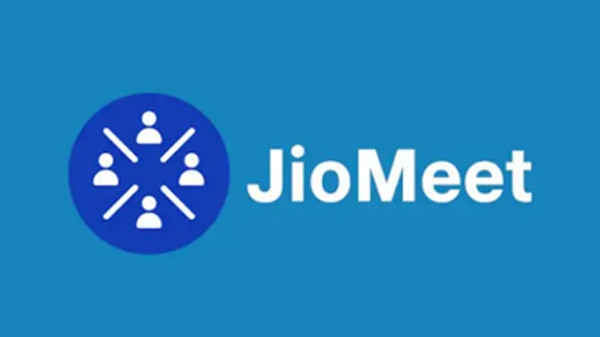 JioMeet: Reliance Jio Launches Free Video Conferencing App