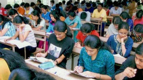 Karnataka 1st PUC Supplementary Exam: PUC Board has instructed to completed by July 16-27