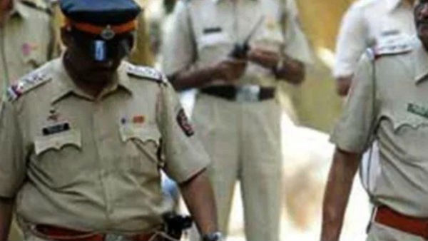 Maharastra: 138 Police Personnels Get Coronavirus Positive In 24 Hours