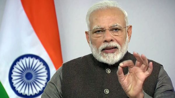 World Youth Skills day: Prime Minister Narendra Modi To Deliver Video Address On Occasion On July 15