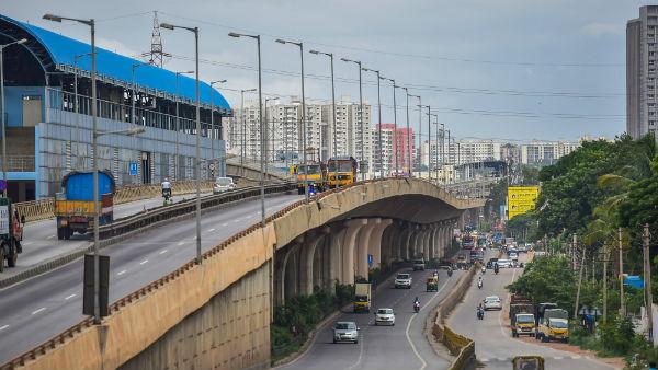 ಬೆಂಗಳೂರಿಗೆ ಲಾಕ್ ಡೌನ್ ತೀರಾ ಅಗತ್ಯವಿದೆ; ಸಂಸದರ ಟ್ವೀಟ್