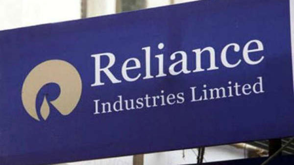 Reliance Industries Net Profit Rises 31% To Rs 13,233 Crore In June Quarter