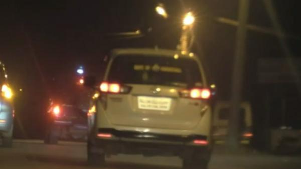 ಚಿಕ್ಕಮಗಳೂರಿನ ಖಾಸಗಿ ರೆಸಾರ್ಟ್ ನಲ್ಲಿ ಸಚಿವರು, ಶಾಸಕರ ಗುಪ್ತ್-ಗುಪ್ತ್ ಸಭೆ