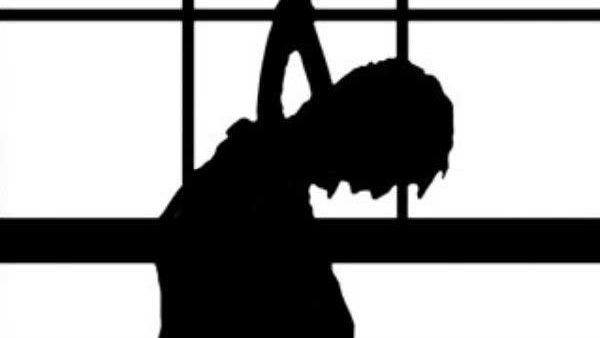 Student In Home Quarantine Commits Suicide In Udupi