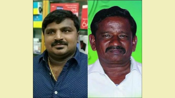 Cbi Has Taken Over Thoothukudi Custodial Death Case Of Father-son Duo