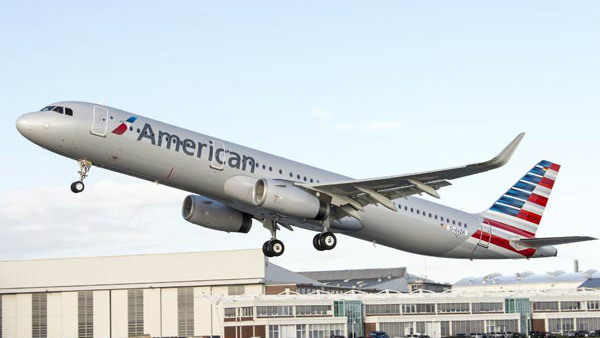 American Airlines Warns 25,000 Employees Of Possible Job Cuts