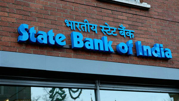 Sbi Recruitment 2020 Application Process For 3850 Cbo Posts Starts Today