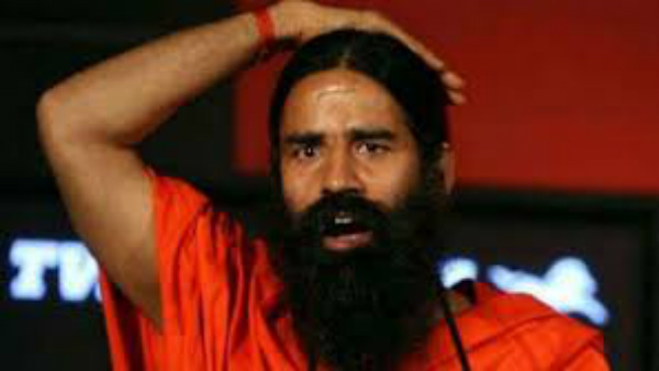 Coronil Kit No Cure For Covid 19 Patanjali Baba Ramdev Clarification