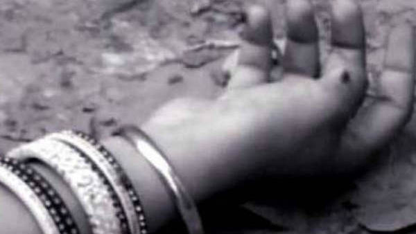 Serial Deaths In Village Created Anxiety Among People
