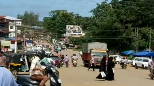 Lockdown Could Be Extended For Another Fourteen Days In Mangalore