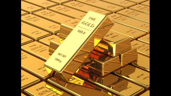 Today Gold And Silver Price At Metro Cities On 2nd July 2020