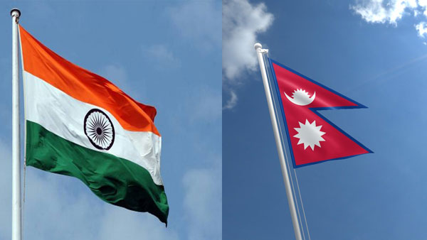 Nepal Switched Off Signals For Indian News Channels
