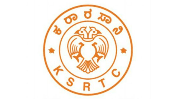 Ksrtc Gives Clarification On Technical Posts Recruitment Rumours