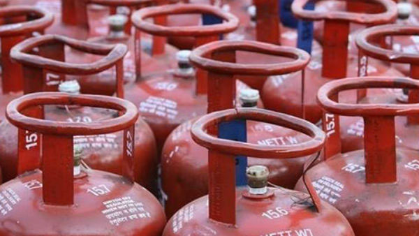 LPG cylinder price hiked on July 1: Check latest rates