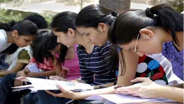 India Unlock 2.0: ಪದವಿ, ಸ್ನಾತಕೋತ್ತರ ಪದವಿ ವಿದ್ಯಾರ್ಥಿಗಳೇ ಪರೀಕ್ಷೆಗೆ ಸಿದ್ಧರಾಗಿ!