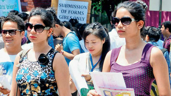 Colleges Universities Open To Conduct Final Year Exam