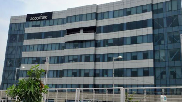 Accenture Lay Off 25,000 Employees: Indian Set To Lose Jobs