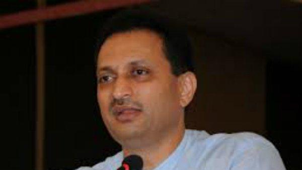 BSNLನಲ್ಲಿ ದೇಶದ್ರೋಹಿಗಳೇ ತುಂಬಿದ್ದಾರೆ: ಅನಂತ ಕುಮಾರ್ ಹೆಗಡೆ ಹೇಳಿಕೆಗೆ ಅಭಿಮನ್ಯು ತಿರುಗೇಟು
