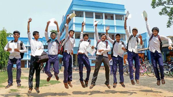 KCET ಫಲಿತಾಂಶ 2020: ಯಾವ ವಿಭಾಗದಲ್ಲಿ ಎಷ್ಟು ವಿದ್ಯಾರ್ಥಿಗಳು ಪಾಸ್?