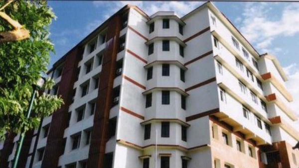 ದಕ್ಷಿಣ ಕನ್ನಡ ಜಿಲ್ಲಾ ನ್ಯಾಯಾಲಯದಲ್ಲಿ 60 ಹುದ್ದೆಗಳಿವೆ