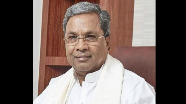 Opposition leader Siddaramaiah will be discharge from manipal hospital tomorrow