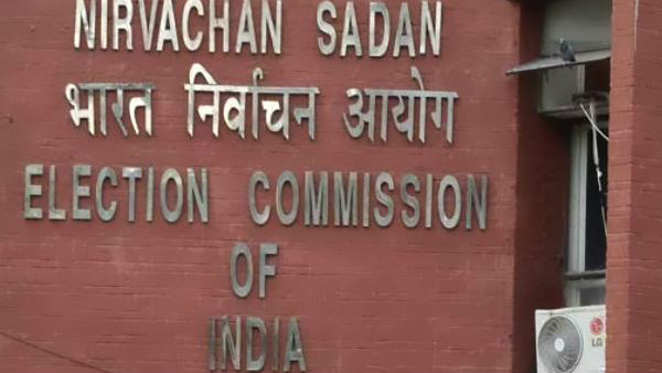 TMC Demands Removal Of Deputy Election Commissioner Sudeep Jain For Biased Towards BJP