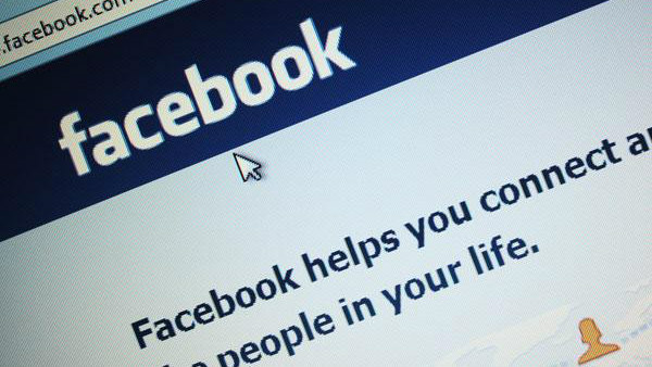 Facebook Controversy: Parliamentary Panel Summons Facebook Representatives On Sep 2