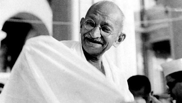 1947ರ ಆಗಸ್ಟ್ 15 ರಂದು ಮಹಾತ್ಮಾ ಗಾಂಧೀಜಿ ಎಲ್ಲಿದ್ದರು?