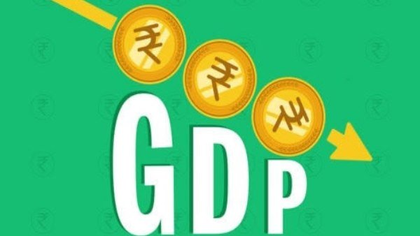India GDP Q1 Data: Economic growth slips 23.9% in Q1 Due to Covid-19