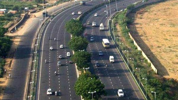 ಬೆಂಗಳೂರು -ಚೆನ್ನೈ expressway ಸೇರಿ ಹೊಸ ಹೆದ್ದಾರಿ ಪಟ್ಟಿ