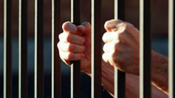 23 Prisoners Of Rajkot Jail Tested Positive For COVID 19