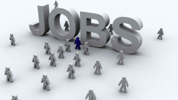 50 Lakh Salaried People Lost Jobs In July: CMIE