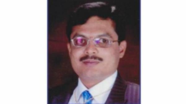 ಆರೋಗ್ಯಾಧಿಕಾರಿ ಆತ್ಮಹತ್ಯೆ: ಕೊರೊನಾ ವಾರಿಯರ್ಸ್ ಒತ್ತಡ ತಗ್ಗಿಸುವುದಾಗಿ ಸರ್ಕಾರದ ಭರವಸೆ