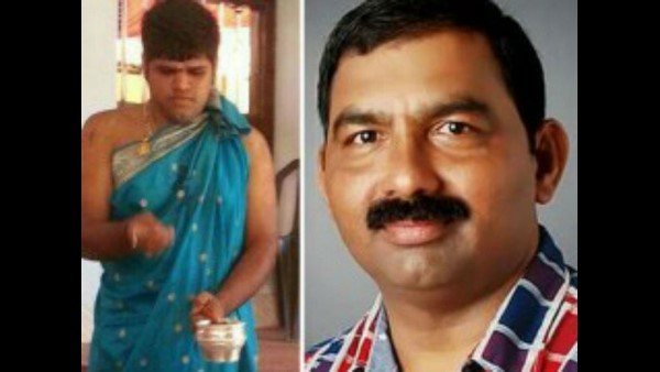 Udupi Bhaskar Shetty Murder Case; Niranjan Bhat Bail Application Rejected